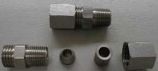 Thermocouple Fitting (TKF6)