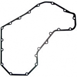 B SERIES FRONT COVER GASKET