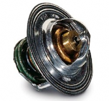THERMOSTAT 180 DEGREES ISB