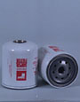 FUELFILTER 94-96 DODGE RAM DIESEL 5.9l, or 94-98W/PRIMELOC FILTER RELOCATOR