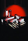 2000-2003 GMC/CHEVROLET 6.6L
