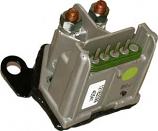 CONTROLLER/SEN.85-93 6.2L/92-93 6.5