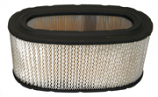 AIR FILTER 94-97 FORD POWERSTROKE