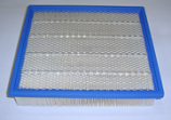 Dodge 1997-2002 Fleetguard Air FIlter