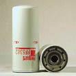 Mack Fuel Filter
