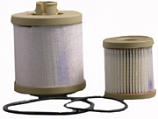 Fuel Filter Ford 03-06 6.0L