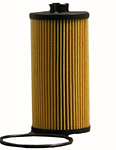 Fleetguard Oil Filter 2003-10 Ford Powerstroke Diesel 6.0L & 6.4L