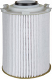 Fleetguard Fuel Filter - Cummins 6.7 Liter