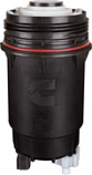 Fleetguard Fuel Filter Cummins 6.7 liter