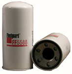 Fleetguard Fuel Filter FASS FF-3003