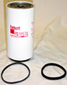 Fuel/Water Separator