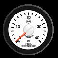 ISSPRO Transmission Oil Temp 100-280 Dgerees