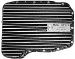 Dodge Transmission Pan 2007.5 - UP