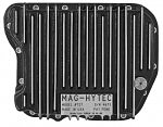 Mag-HyTec Dodge Transmission Pan