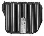Mag Hytec Dodge Transmission Pan