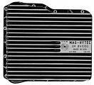 Mag-HyTec Duramax Transmission Pan
