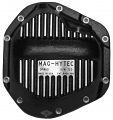 MAg-HyTec Front Differential Cover
