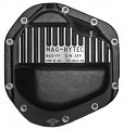 May-HyTec Ford Front Differential Cover