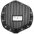 Mag-HyTec Dodge Differential Cover