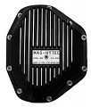 Mag HyTec Dodge/Ford Differential Cover