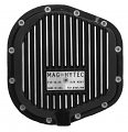 Mag-HyTec Ford Rear Differential Cover 1986 - Present