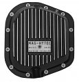 Mag-HyTec Ford Differential Cover F150/Vans