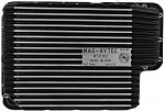 Mag-HyTec Transmission Pan 2003-2007 Ford