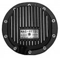 Mag-Hytec GM Rear Differential Cover