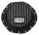 Mag-HyTec GM Differential Cover 1980-Present
