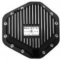 MAg-HyTec GM Differential Cover