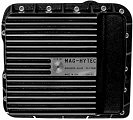 Mag-HyTec Gm Transmission Pan 1982-1997
