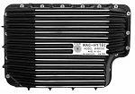 Mag-HyTec Ford Transmission Pan
