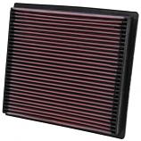 DODGE RAM 2500/3500 5.9L DSL 94-02