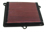 FORD PU V8-7.3L ATS T/D 93-94