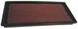 1992-1999 6.5 CHEV/GMC TURBO AIR FILTER