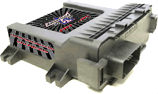 NEW MP-HD MODEL FOR T9060 NEW HOLLAND QSX & QSM