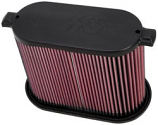 6.4L Ford Stock Replacement K&N Air Filter