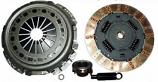 Ford Powerstroke 7.3 Diesel 94-97 Luk Solid Flywheel Kit