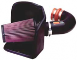 1994-2002 DODGE 5.9L K&N FIPK