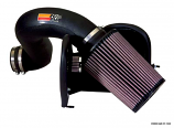 2003-2007 DODGE RAM 5.9 K&N FIPK