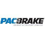 PacBrake ECM Bypass
