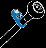PacBrake SwitchPac
