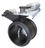 PacBrake Ford Powerstroke Automatic Transmission