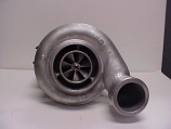 Turbo for 2003 - up Dodge
