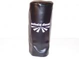 """Scheid Logo Stack Hat 4"""""""