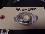 Cam Sensor Adapter
