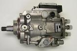 98.5-02 Dodge AT or 5spd 5.9L Cummins Diesel Stock Injection Pump