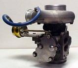 Dodge 1994-2002 Stock-Street Turbo Upgrade