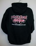 Scheid Diesel Motorsports Hoody