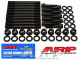 CHEVY 6.6L 06-MAIN STUD KIT LBZ/LMM